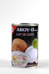 lait de coco pour dessert bahadourian lait de coco pour. Black Bedroom Furniture Sets. Home Design Ideas