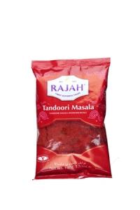 grossiste Tandoori Masala