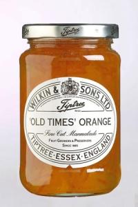 grossiste Marmelade d'Orange à l'Ancienne