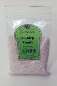 grossiste Mahlep en Poudre dit Mahaleb