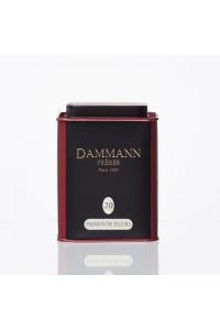 grossiste Thé Dammann Blanc Parfumé Passion de fleurs N°20