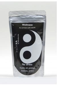 grossiste Infusion Welness No Stress