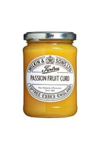 grossiste Passion Fruit Curd