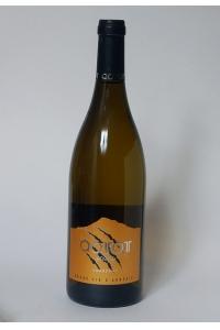 grossiste Vin Voskehat QOTOT Blanc