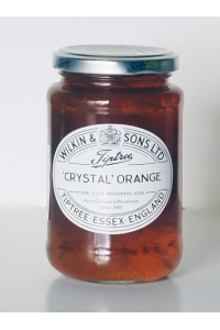 grossiste Marmelade d'Orange 'Crystal Orange'
