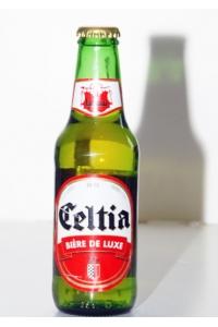 grossiste Bière Celtia