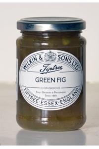 grossiste Marmelade Extra de Figue Verte