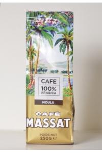 grossiste Café Moulu Arabica