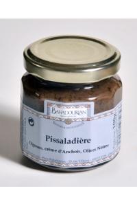 grossiste Pissaladière