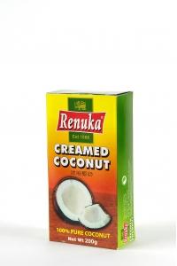 grossiste Crème de Coco