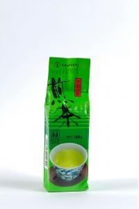 grossiste Thé Vert Japonais