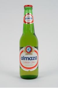 grossiste Bière Libanaise Almaza Pilsener