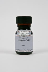 grossiste Arôme Café