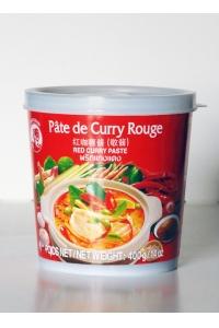 grossiste Pâte de Curry Rouge