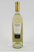 Etchart Privado Torrontes