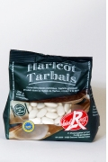 Haricot Tarbais Label Rouge I.G.P