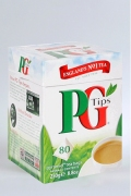 Th� Indien PG Tips