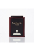 Thé Dammann Noir Assam G.F.O.P Golden Flavoured Orange Pekoe N°10