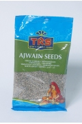 Ajwain en Grains