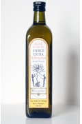 Huile d'Olive Vierge Extra Arbequina
