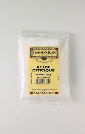 Grossiste acide citrique grossiste les antioxydants epices - Acide citrique prix ...