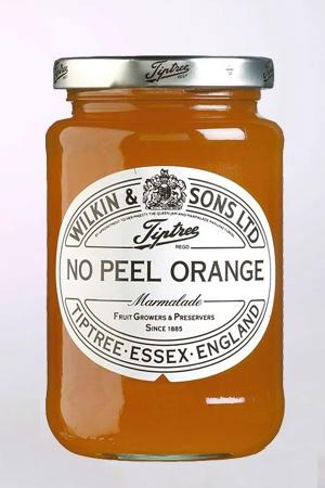 marmelade d 39 orange sans corces 39 no peel 39 confiture. Black Bedroom Furniture Sets. Home Design Ideas