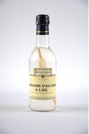 Vinaigre d 39 alcool l 39 ail bahadourian vinaigre d 39 alcool l - Vinaigre d alcool cuisine ...