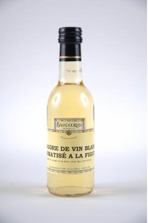 vinaigre de vin blanc aromatis la figue bahadourian vinaigre de vin blanc aromatis la. Black Bedroom Furniture Sets. Home Design Ideas