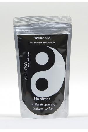 Infusion Welness No Stress