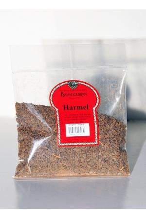 Harmel (Harmla)