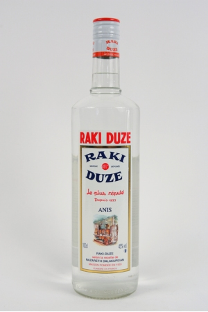 le bar-zuk - Page 5 3760037820015