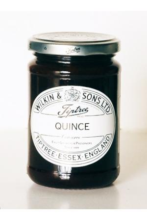 Marmelade de Coing