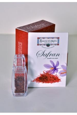 Safran Filament