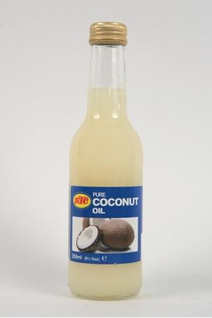 grossiste huile de noix de coco pure grossiste soin des cheveux le bien tre. Black Bedroom Furniture Sets. Home Design Ideas