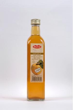 Rin age au vinaigre de cidre de pomme sur cheveux afro naturels - Comment faire du vinaigre de cidre ...