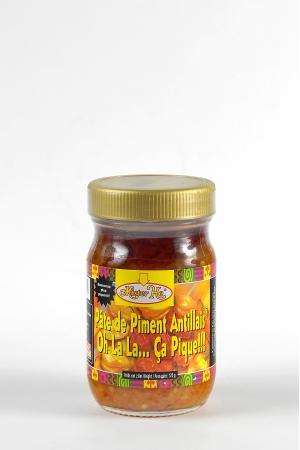 grossiste p 226 te de piment antillais grossiste les epices en p 226 tes chutneys condiments sauces